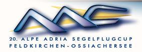 AAC 2012
