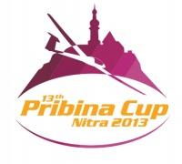 Pribina Cup 2013