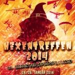 hexentreffen2014