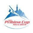 Pribina2014
